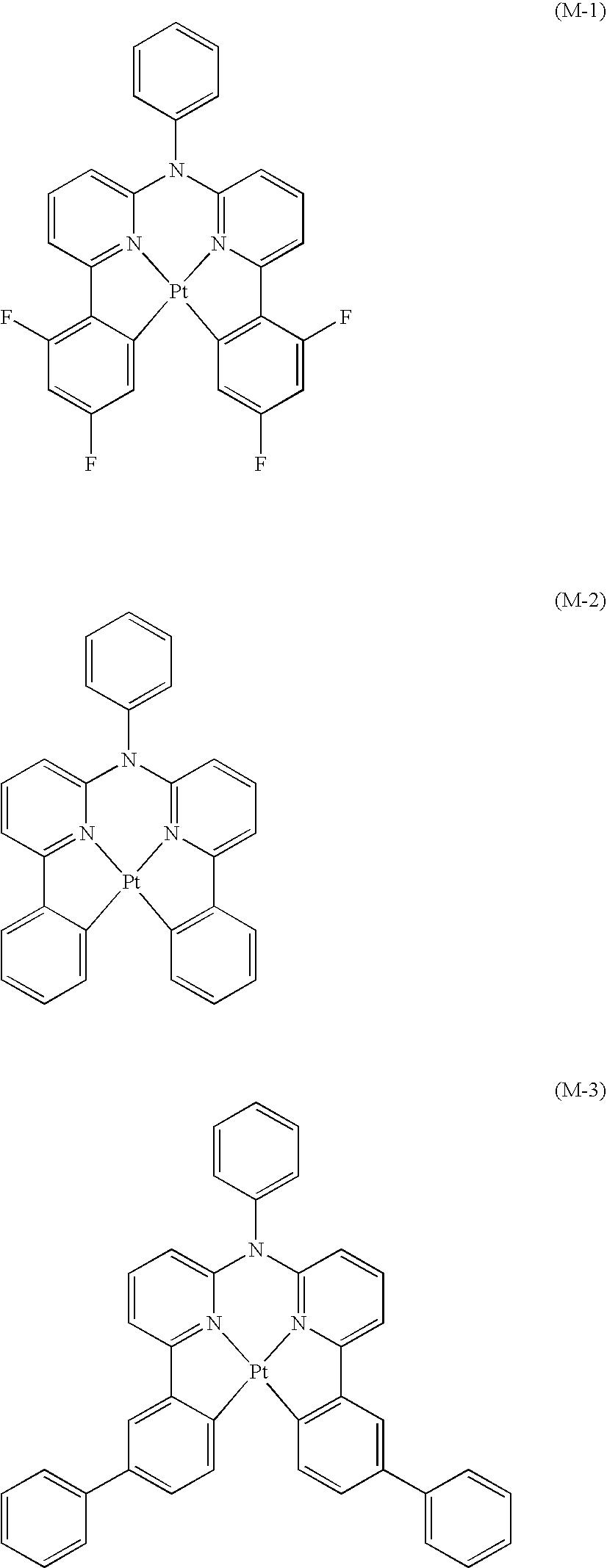 Figure US20090001885A1-20090101-C00021