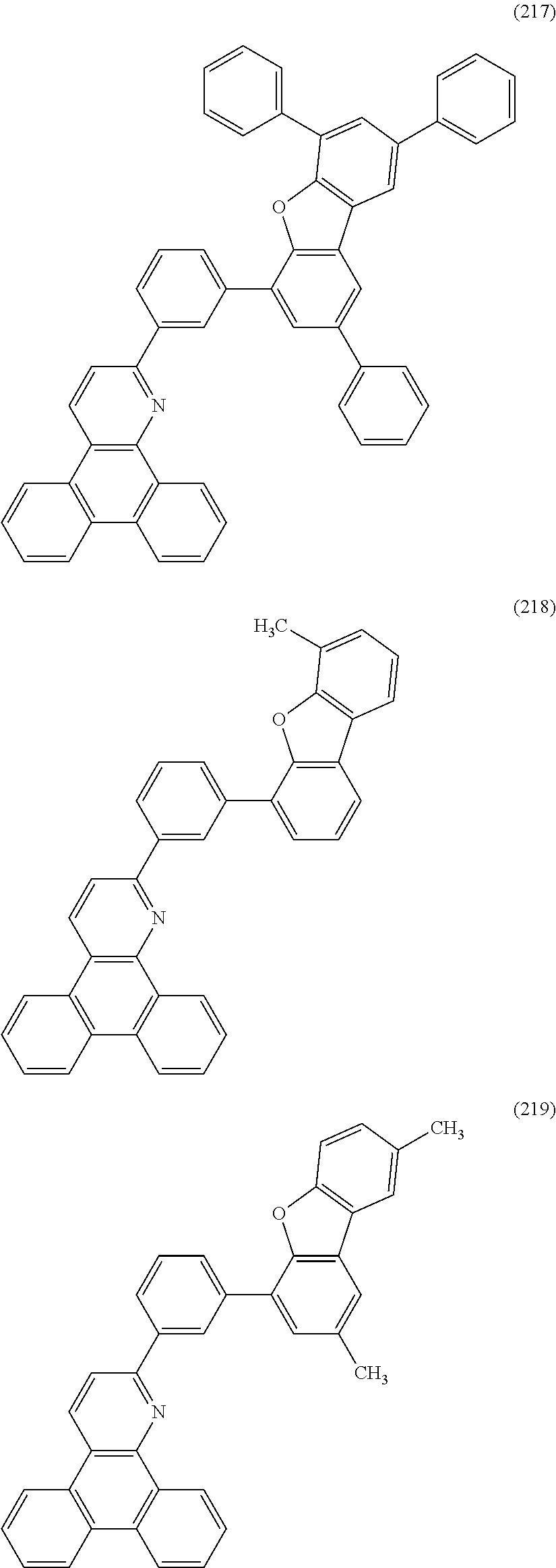 Figure US09843000-20171212-C00039