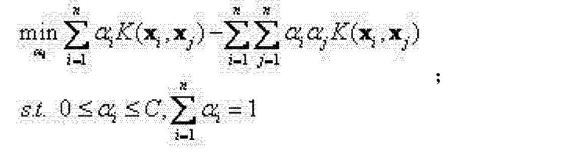 Figure CN102566554AC00022