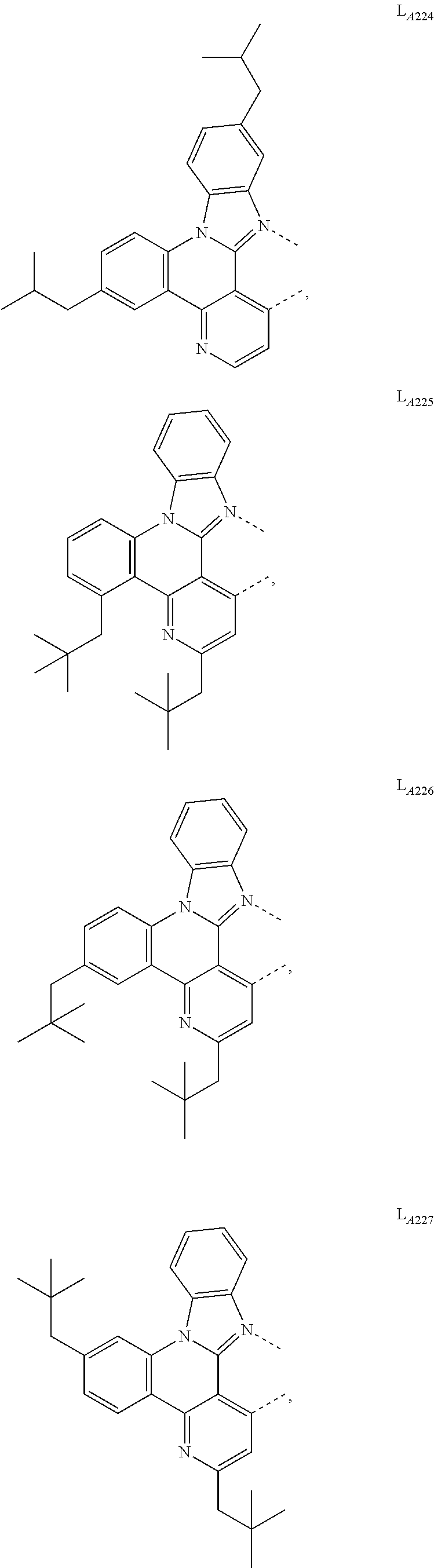 Figure US09905785-20180227-C00472