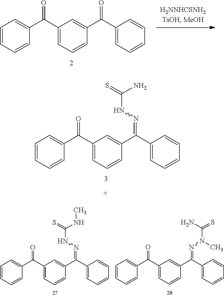 Figure US09458103-20161004-C00023