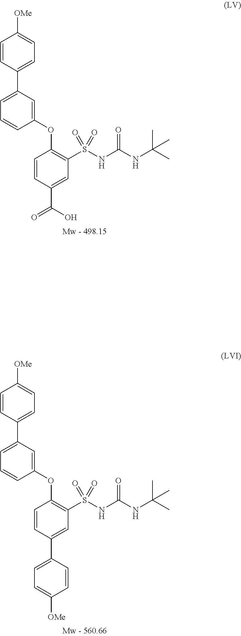 Figure US09718781-20170801-C00043