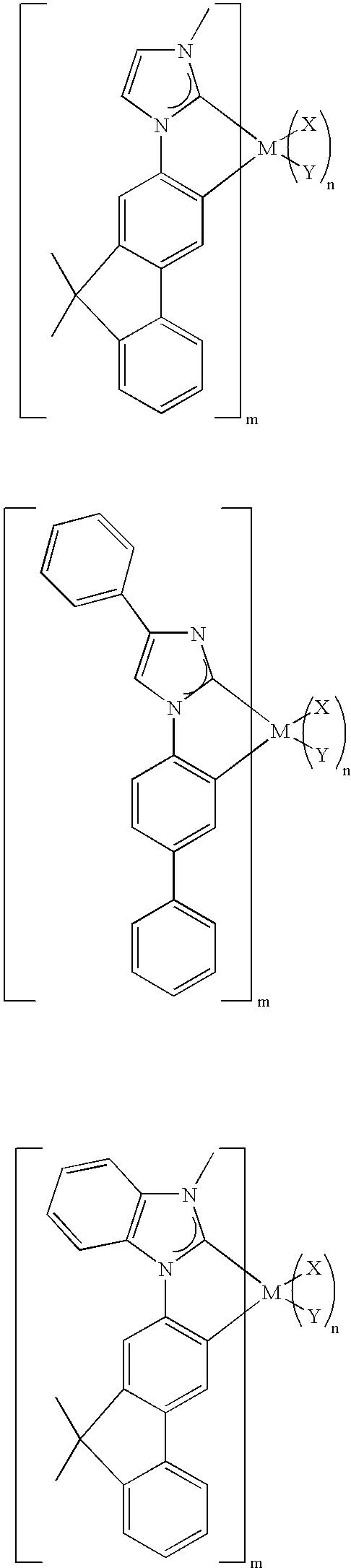 Figure US20090140640A1-20090604-C00033