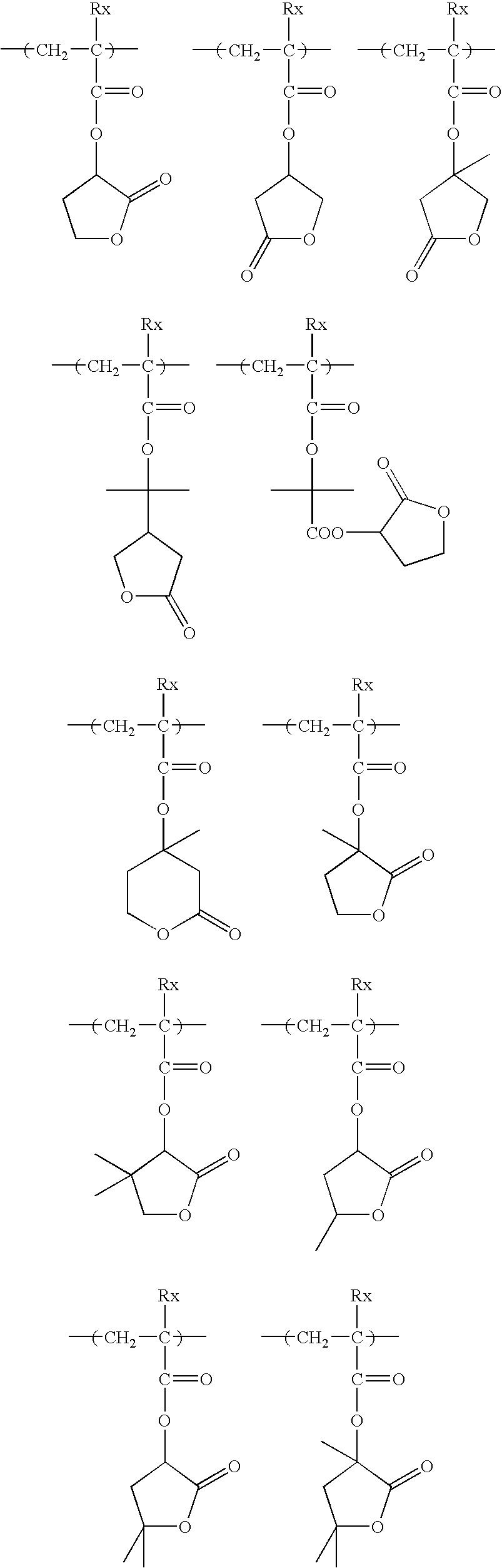 Figure US07960087-20110614-C00026
