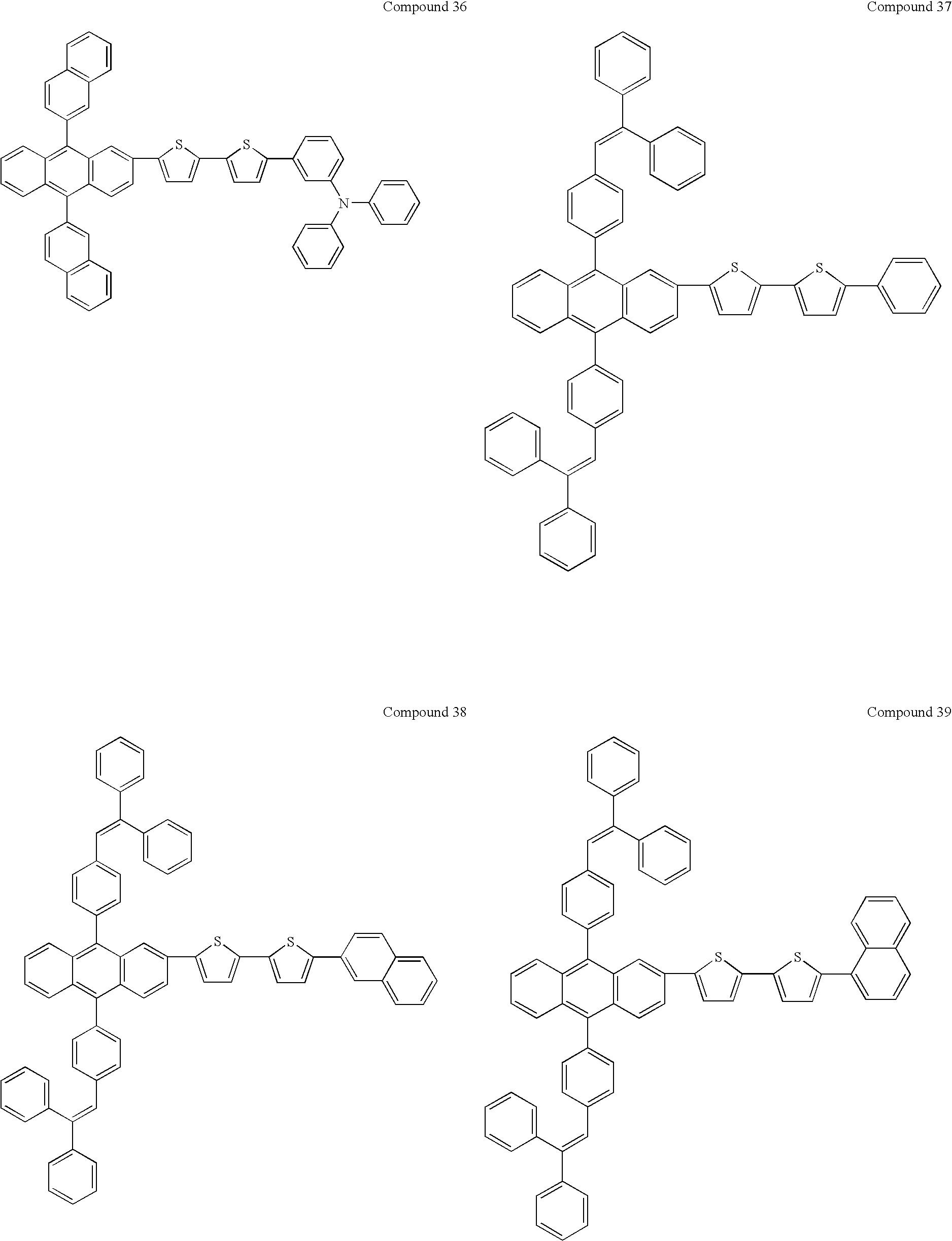 Figure US07485733-20090203-C00017