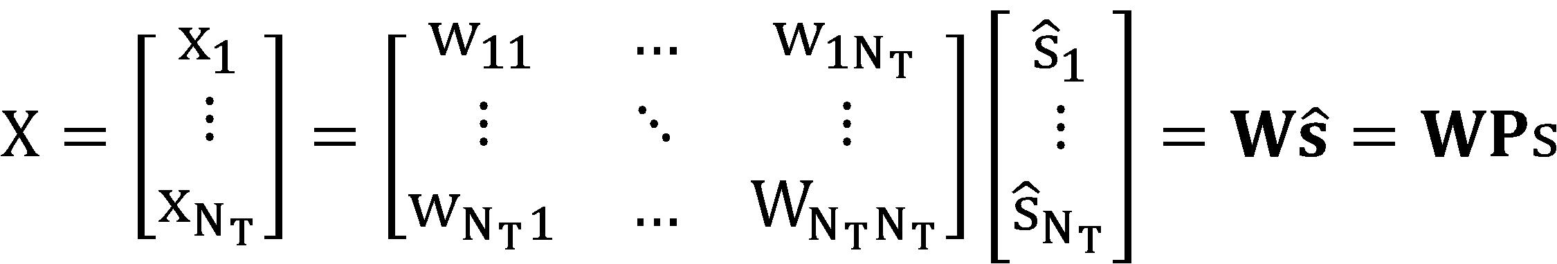 Figure PCTKR2015003239-appb-M000005