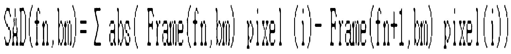 Figure PCTKR2012008237-appb-M000002