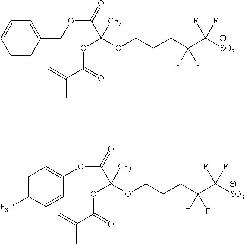 Figure US09182664-20151110-C00113