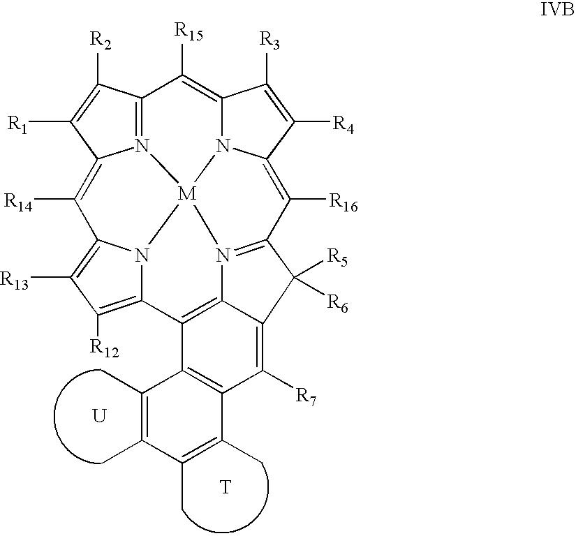 Figure US20080275232A1-20081106-C00052