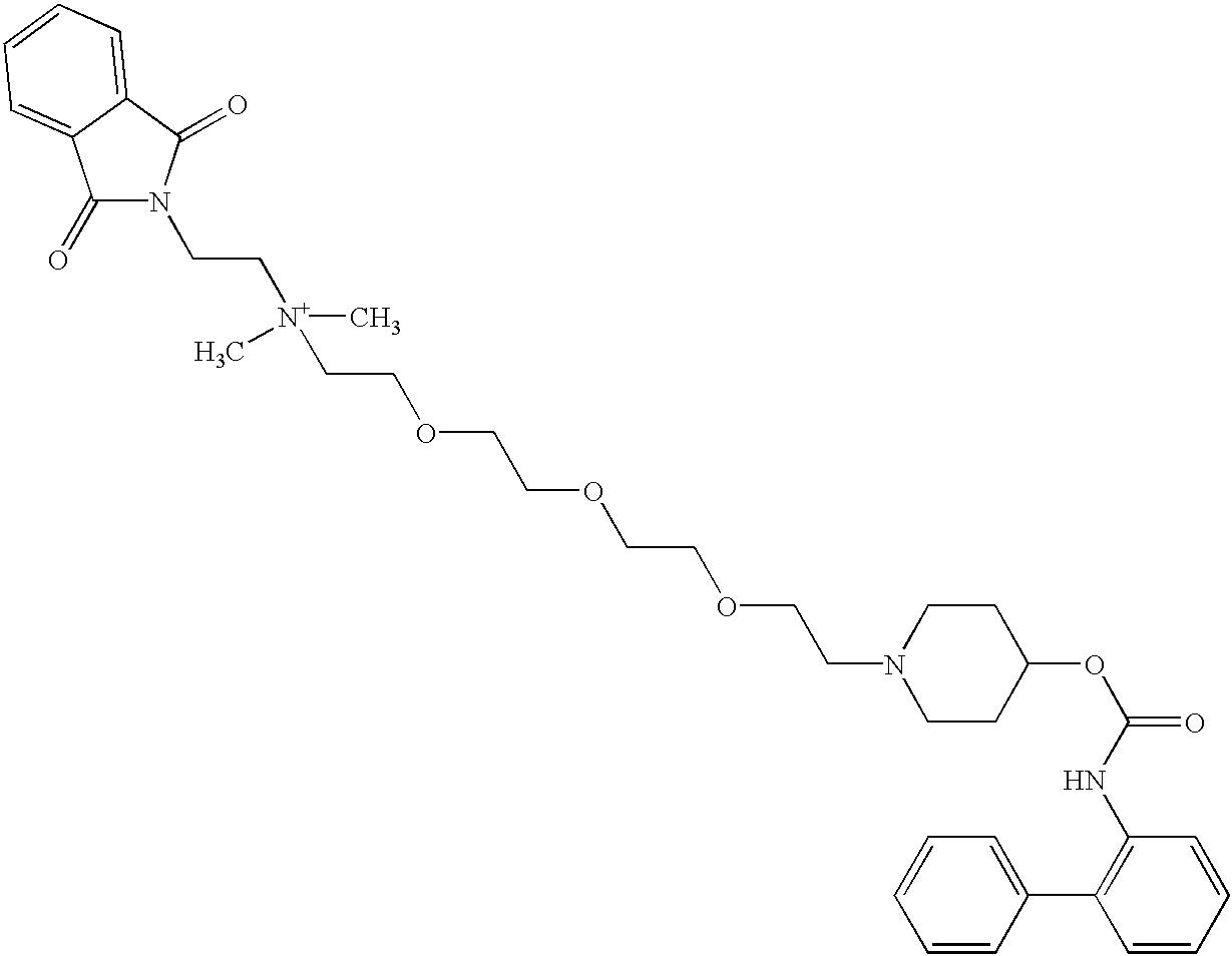 Figure US06693202-20040217-C00467