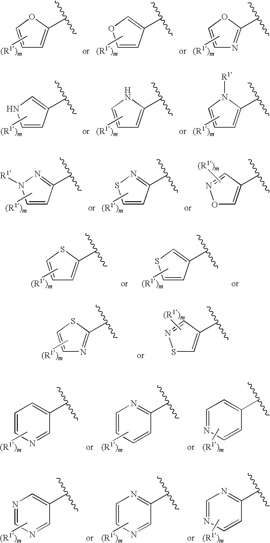 Figure US20090111834A1-20090430-C00015