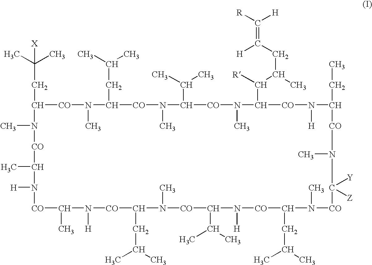 Figure US20030220234A1-20031127-C00002