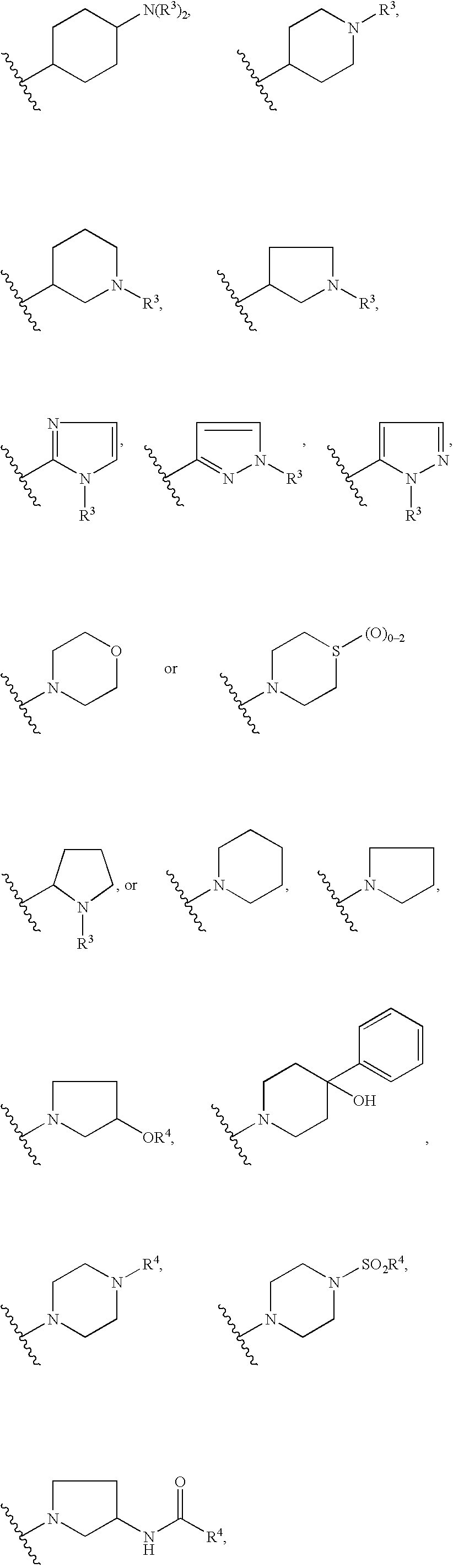 Figure US20030022891A1-20030130-C00005