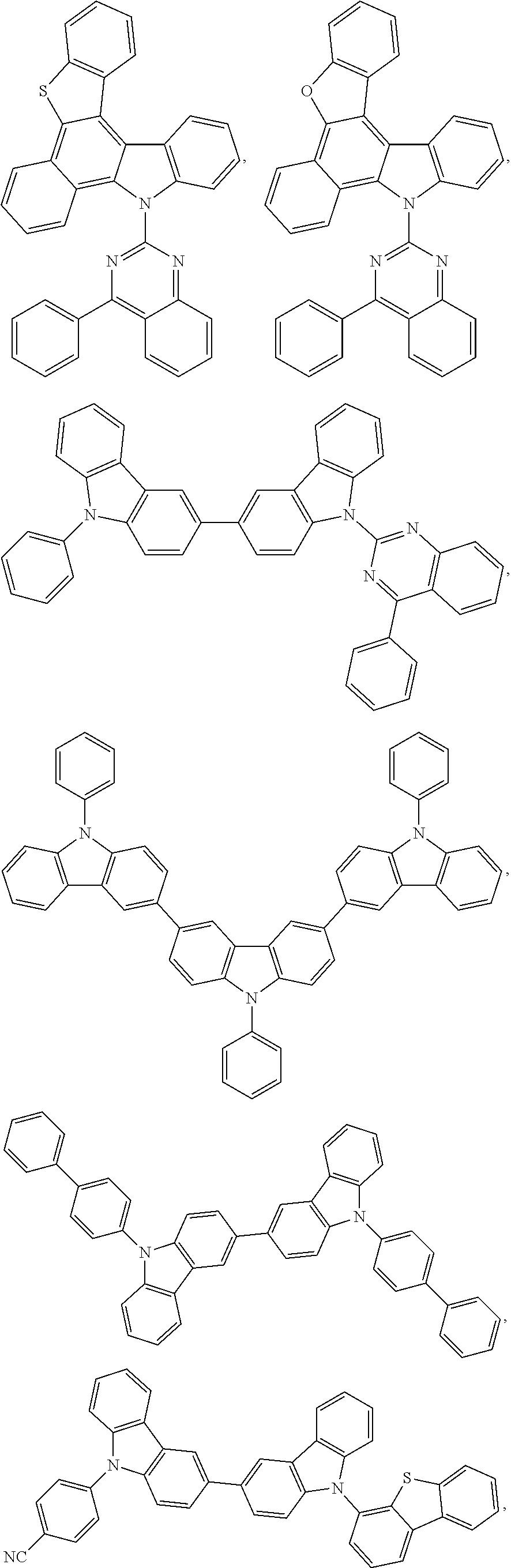 Figure US20180130962A1-20180510-C00138