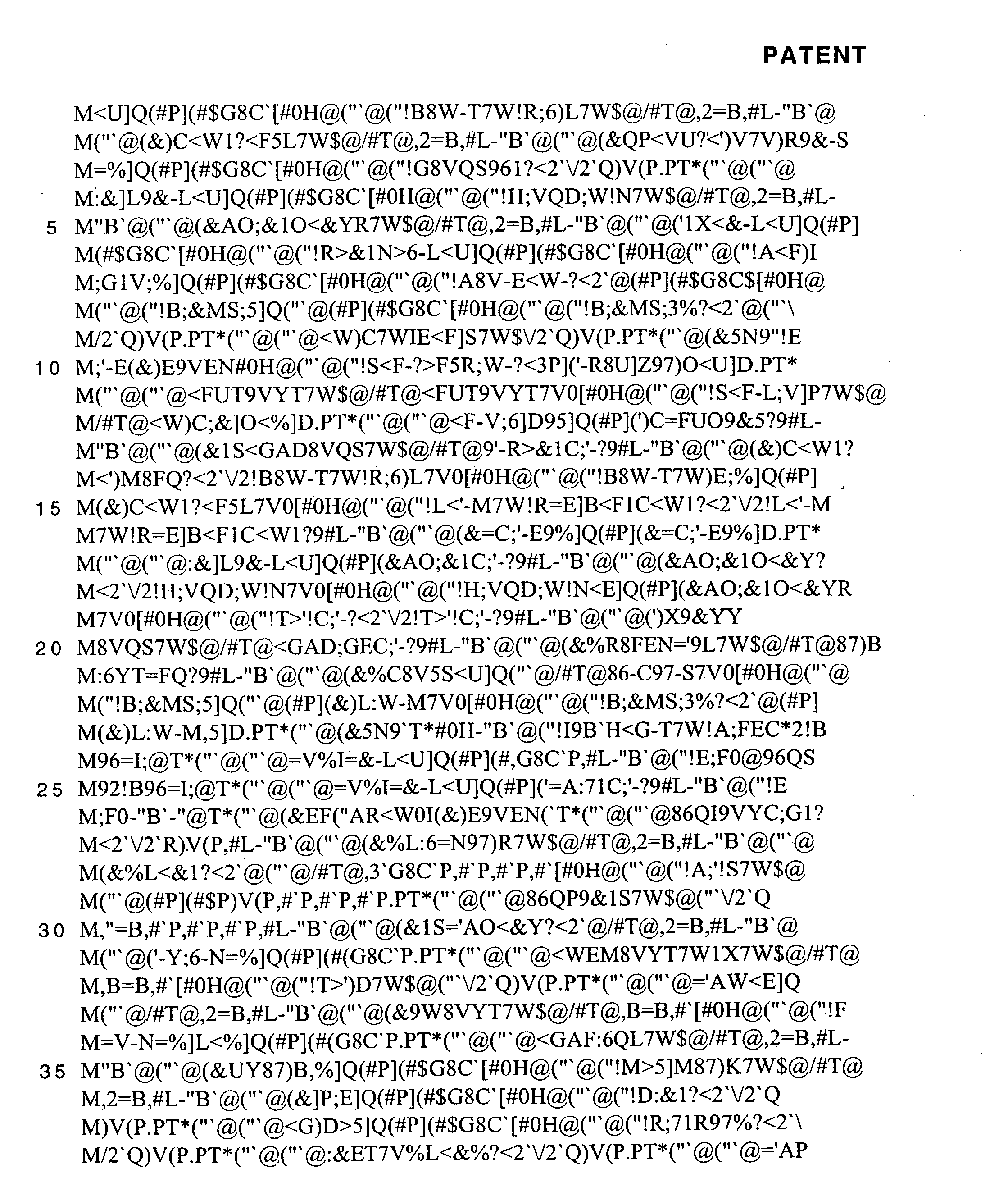 Figure US20030107996A1-20030612-P00065