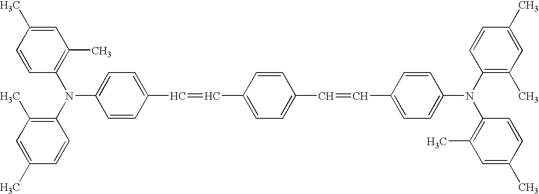 Figure US20070248901A1-20071025-C00037