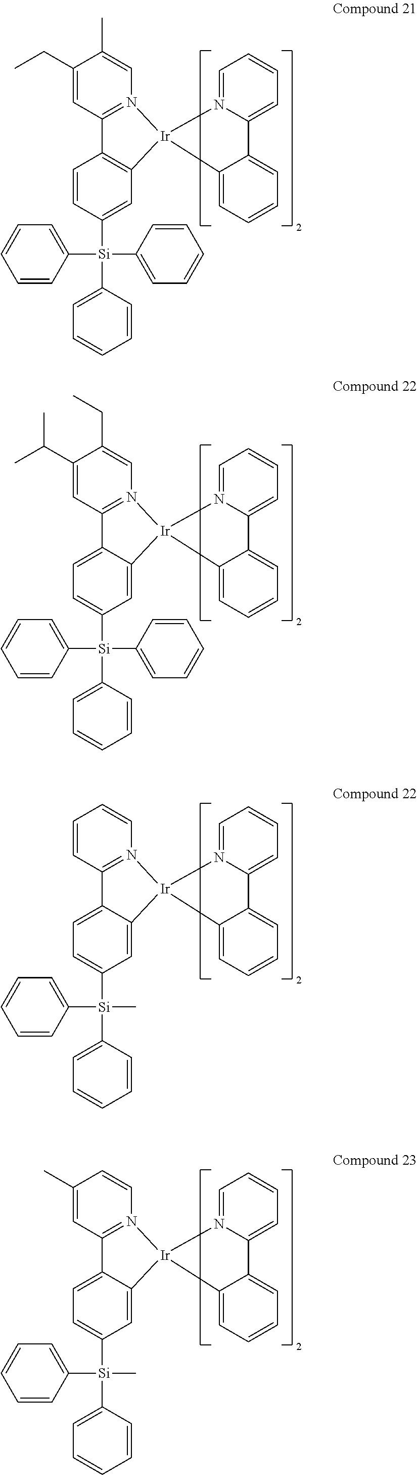 Figure US09725476-20170808-C00021