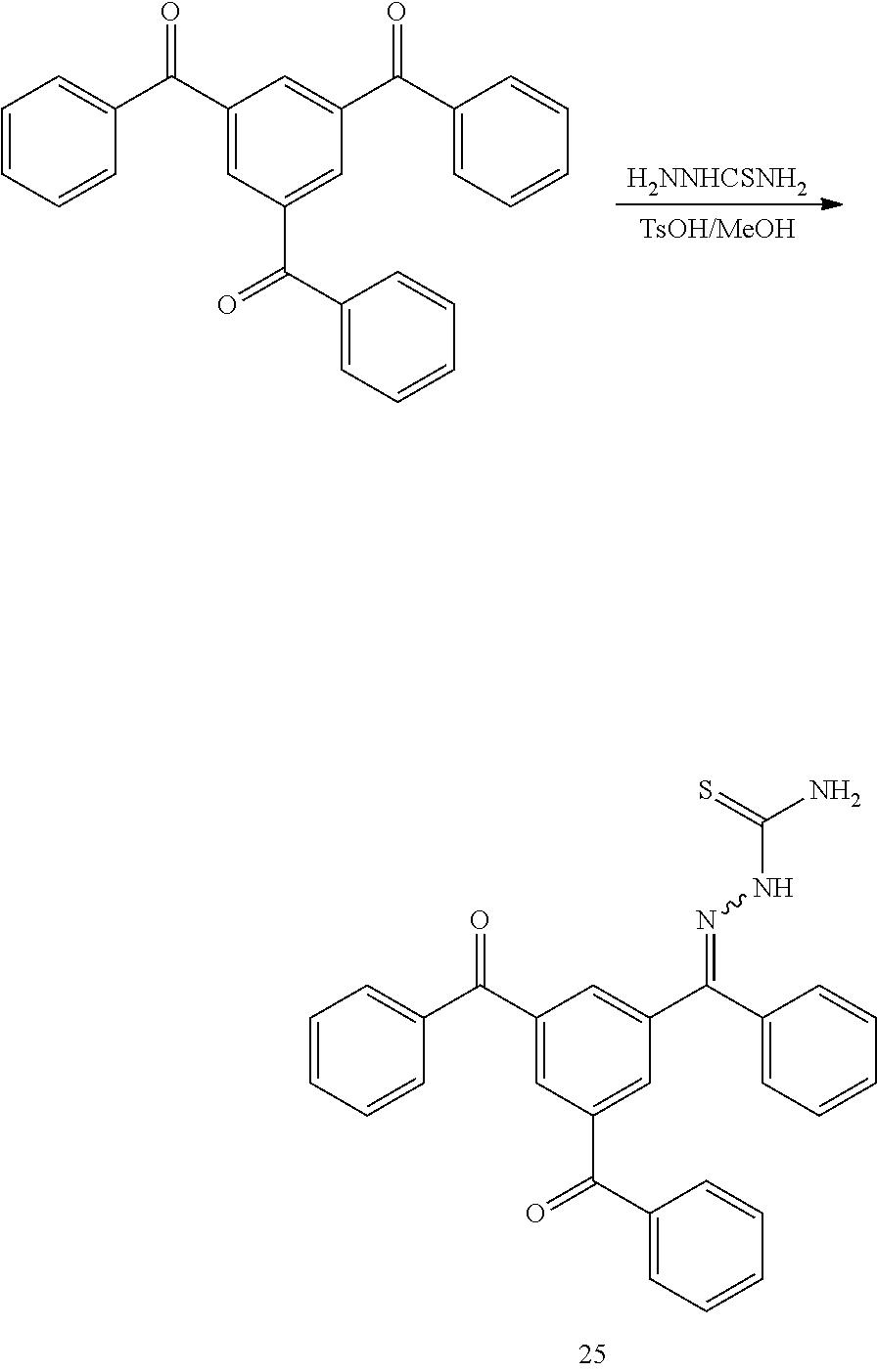 Figure US09458103-20161004-C00034