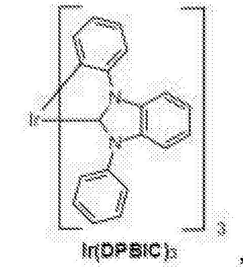 Figure CN107735880AD00601