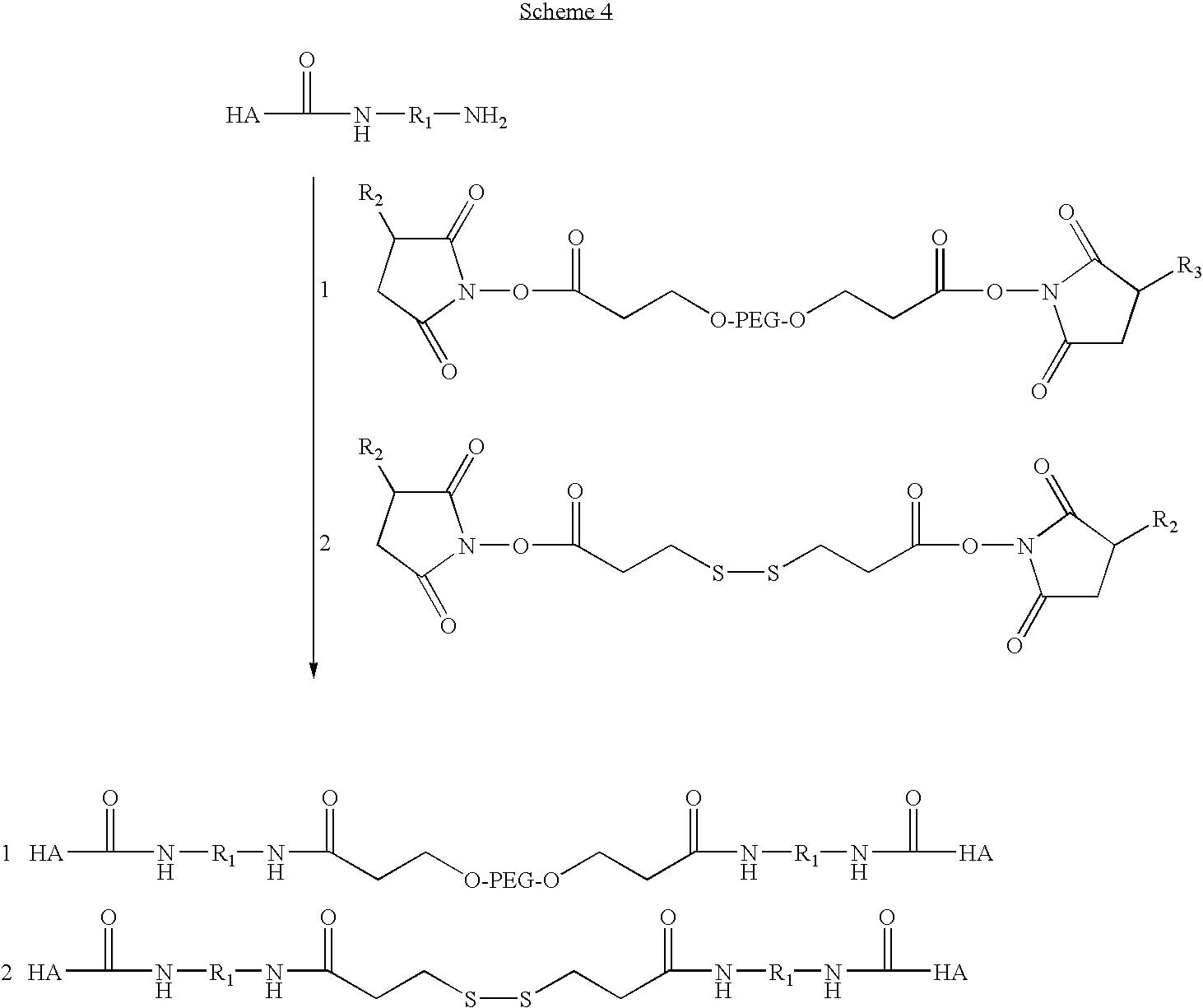 Figure US20070149441A1-20070628-C00005
