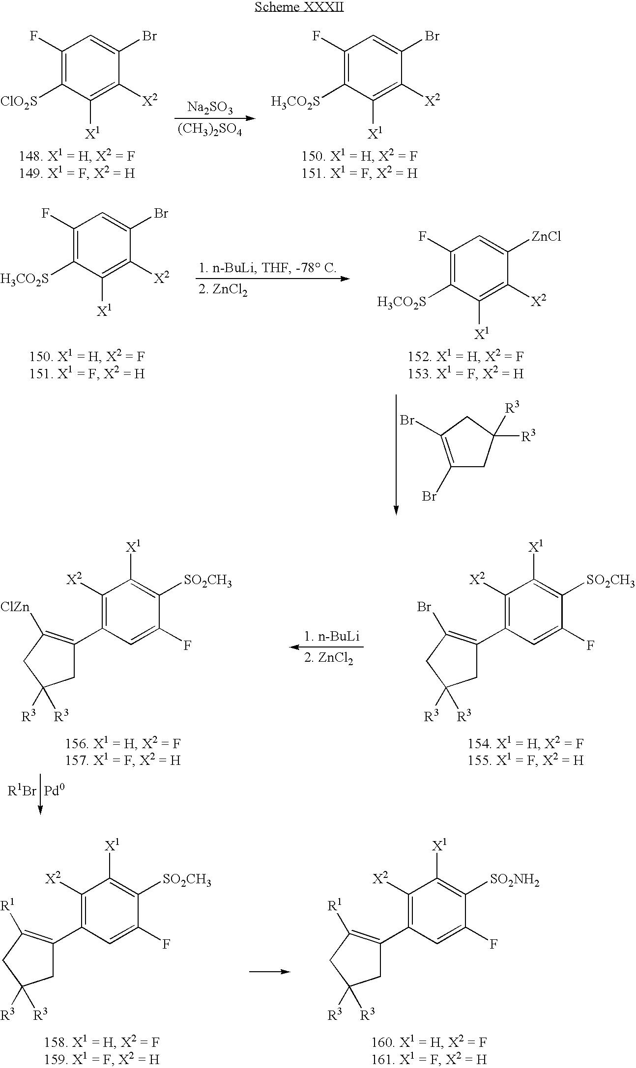 Figure US20040138261A1-20040715-C00054