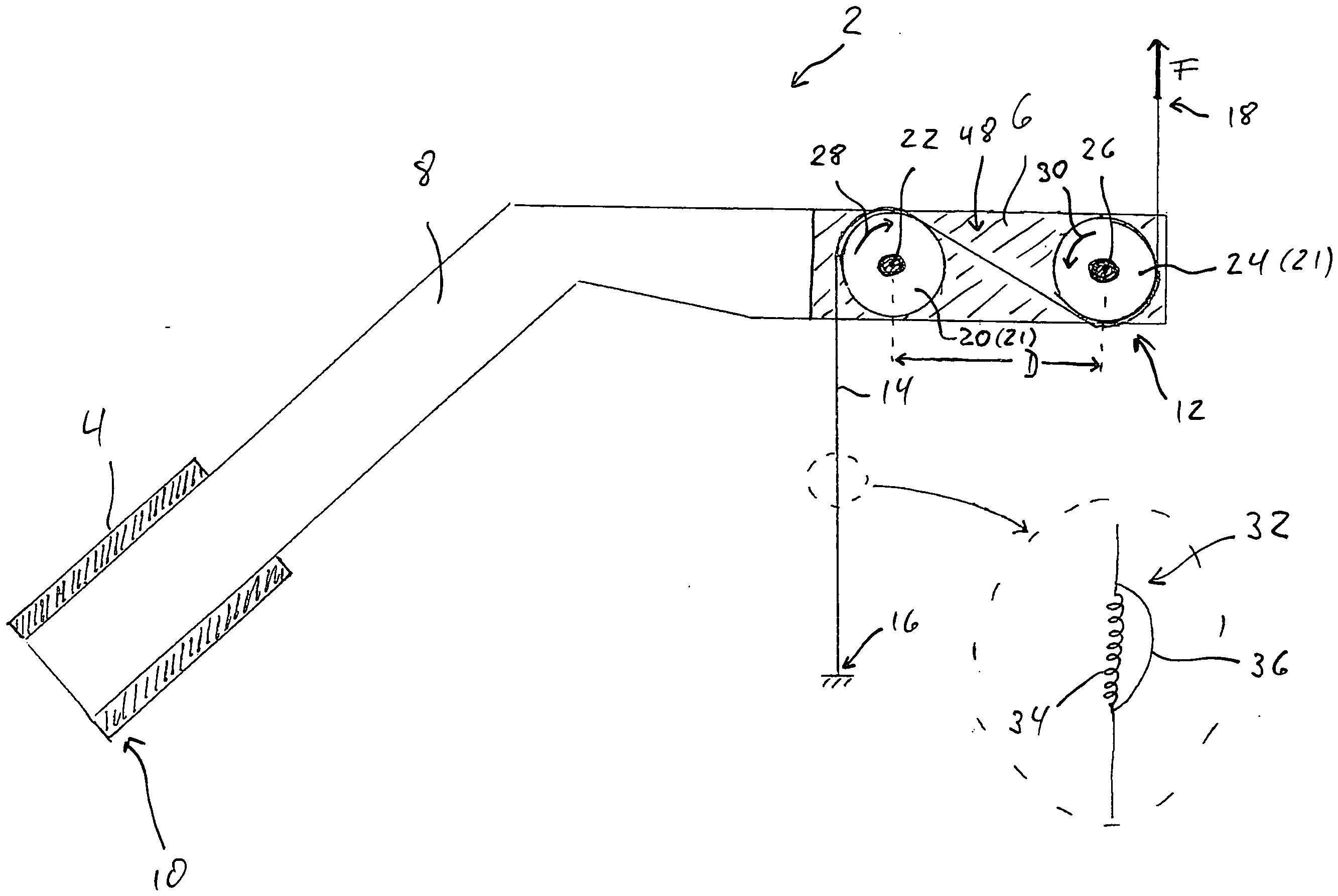Figure DE102017004057A1_0000