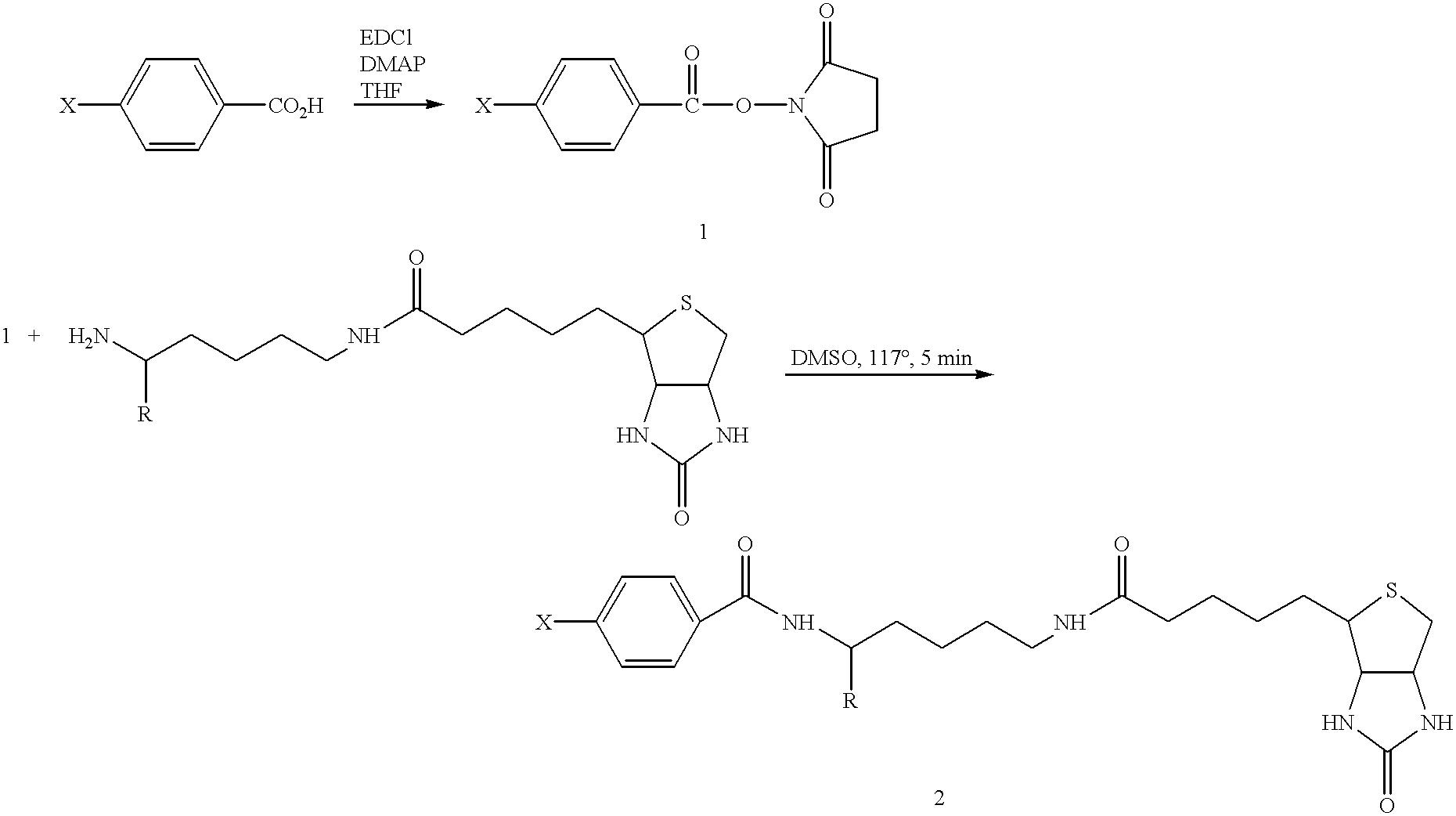 Figure US06358490-20020319-C00040