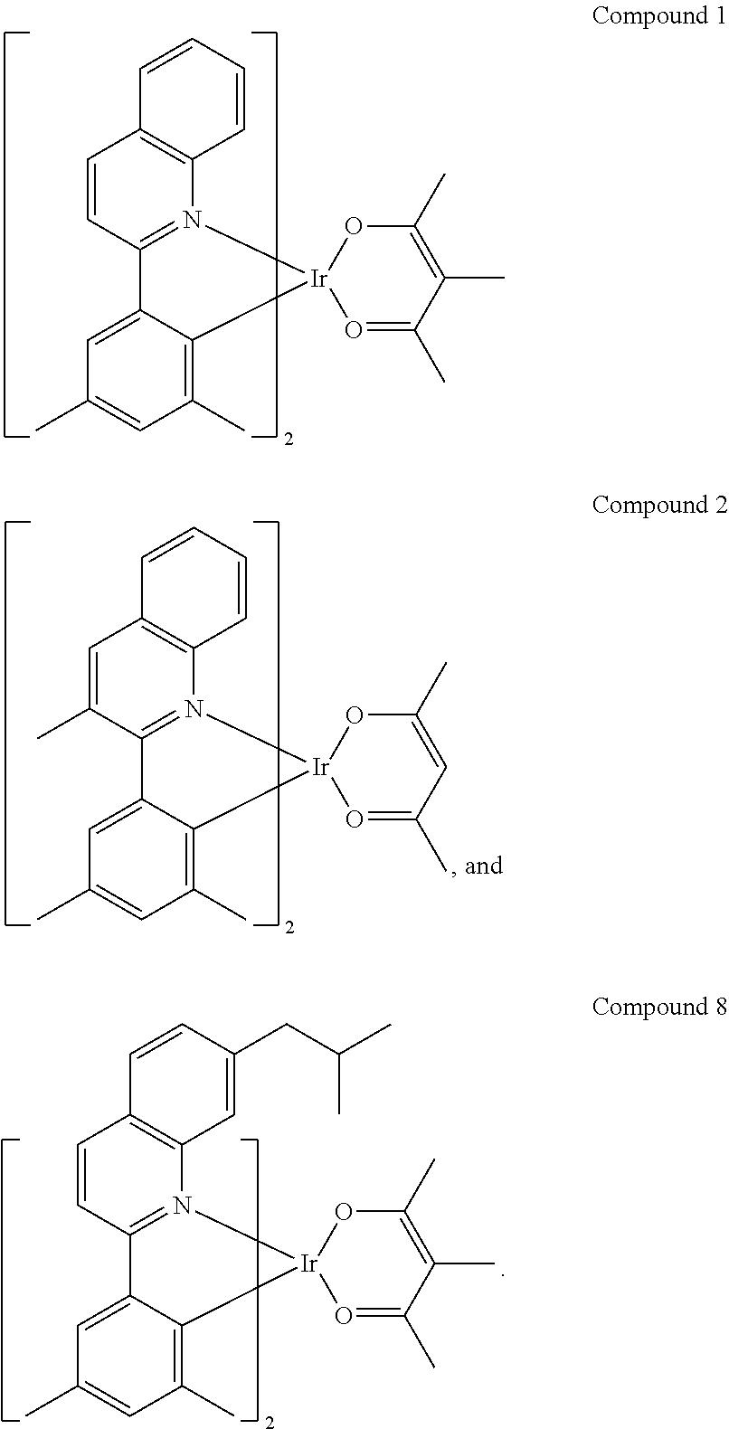 Figure US10084143-20180925-C00179