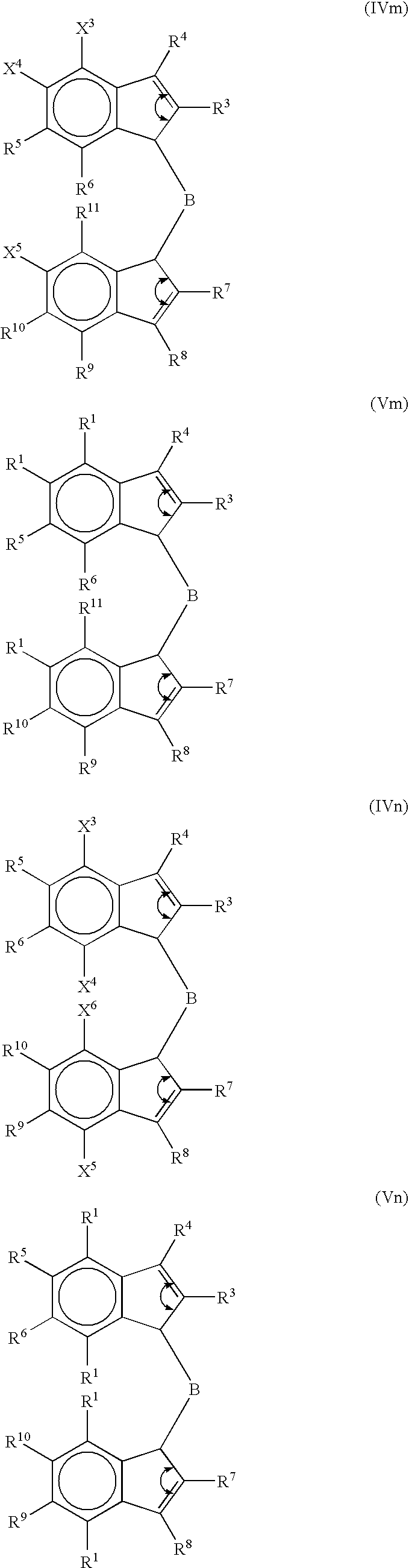 Figure US07910783-20110322-C00022