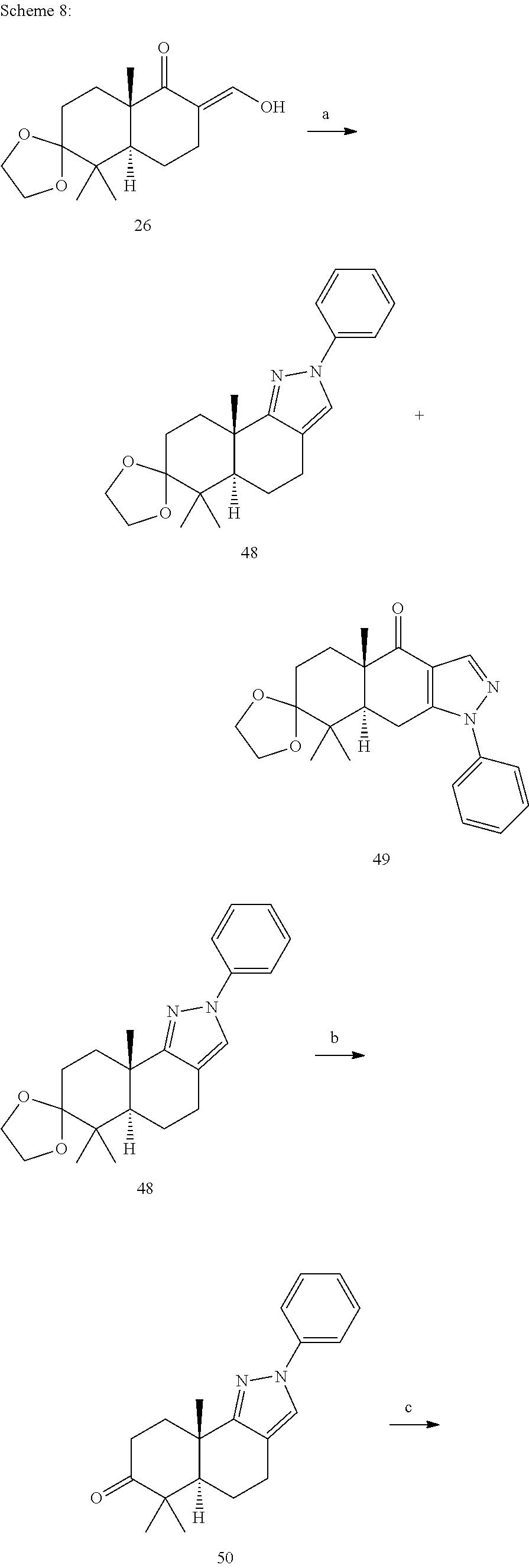 Figure US09174941-20151103-C00221