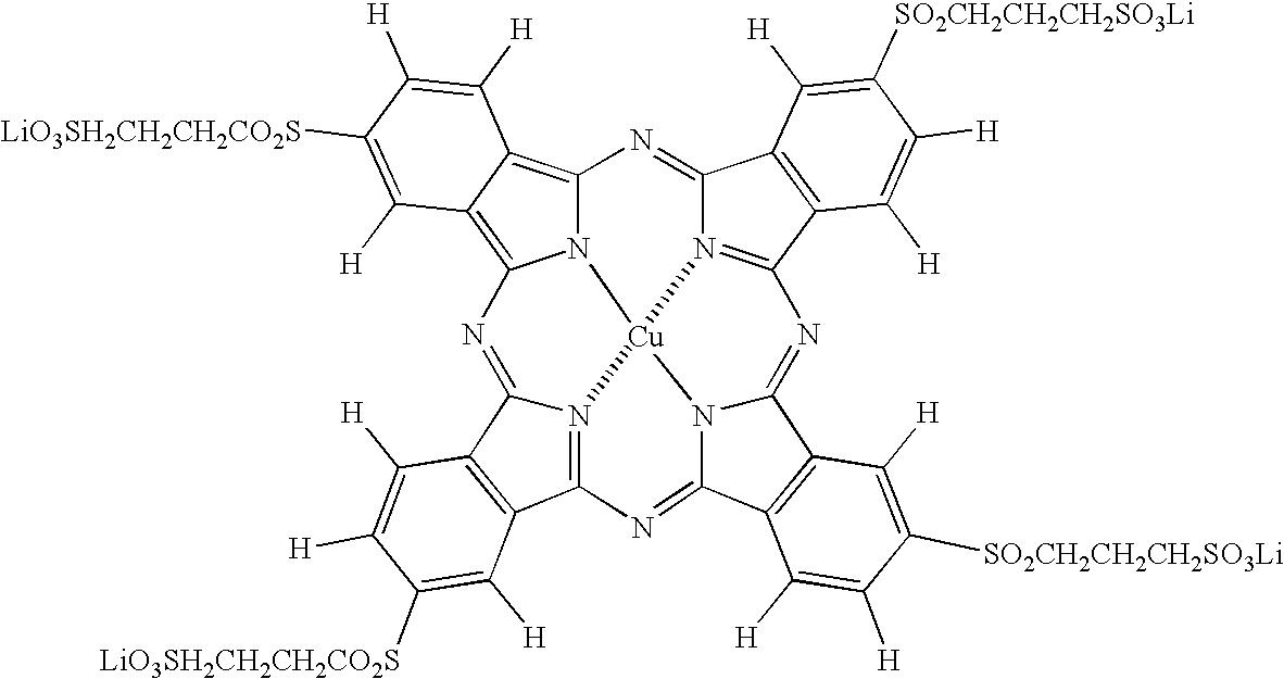 Figure US06939399-20050906-C00164
