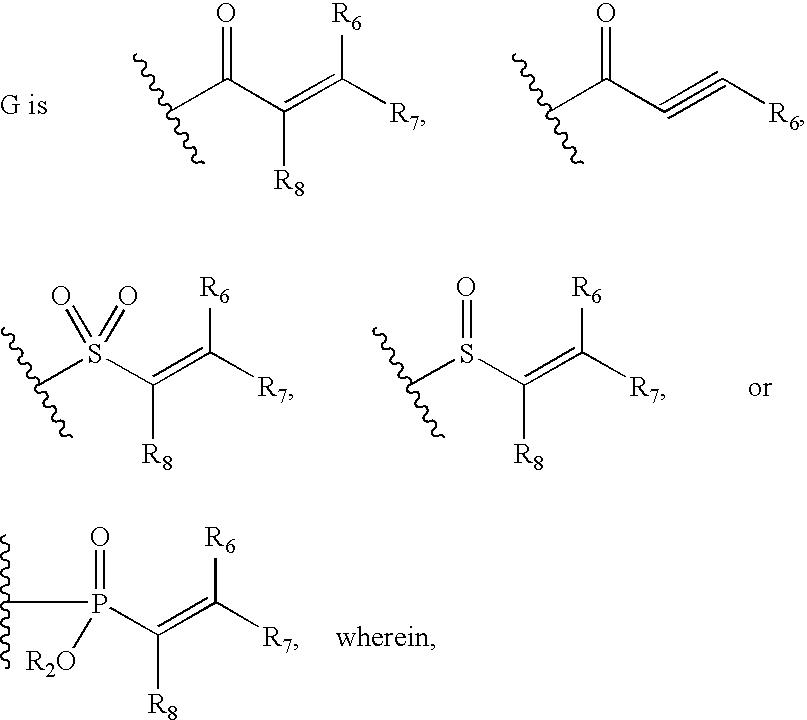Figure US07514444-20090407-C00009