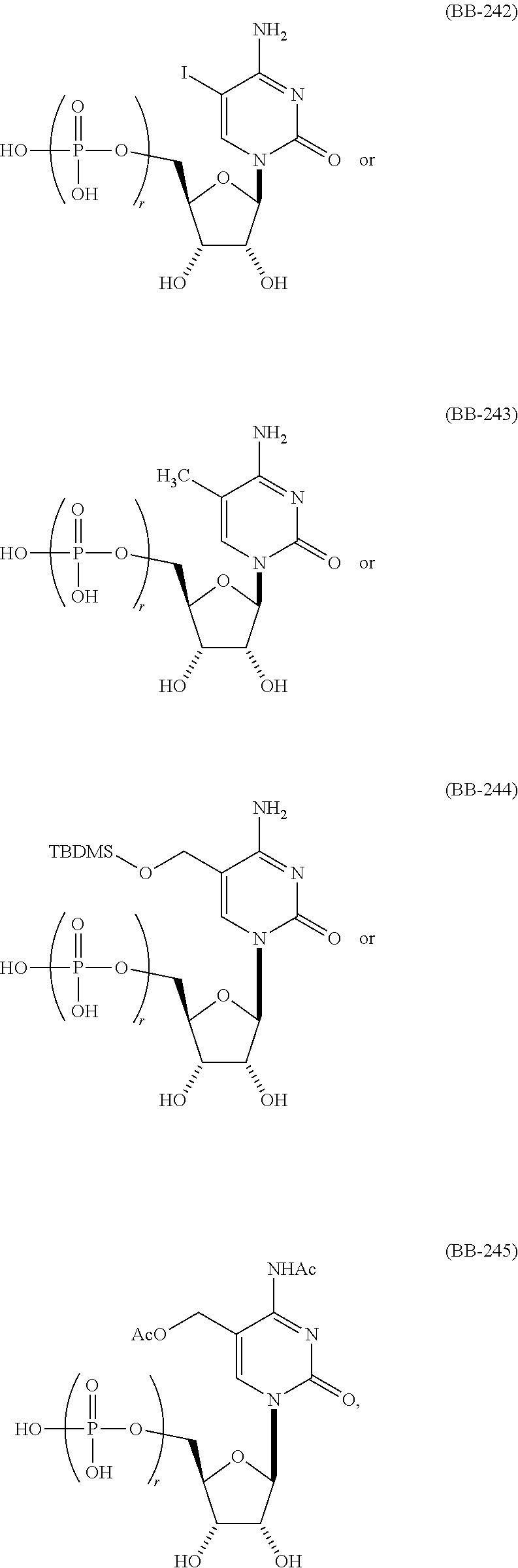 Figure US09271996-20160301-C00084