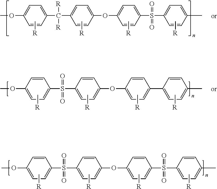 Figure US10188916-20190129-C00001
