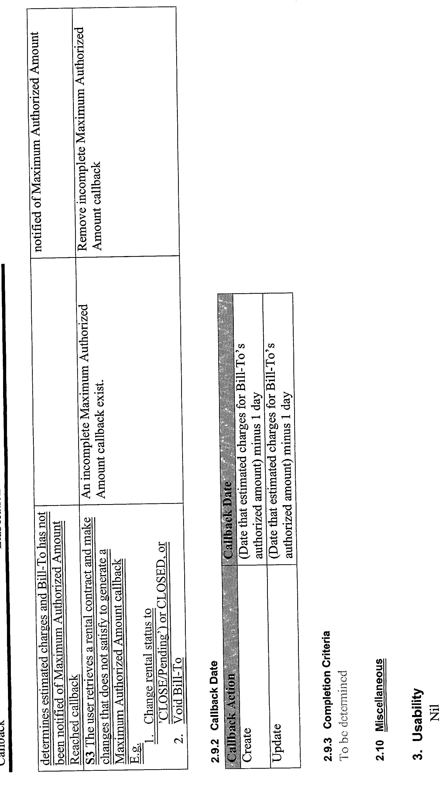 Figure US20030125992A1-20030703-P02134