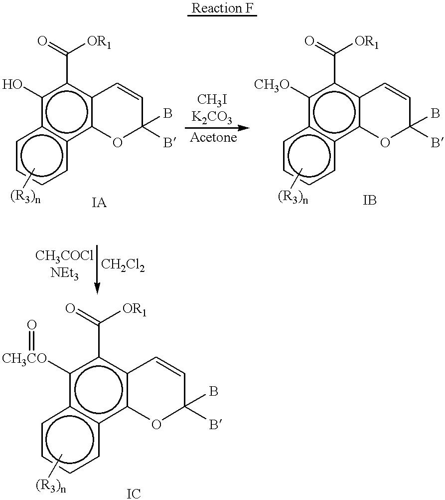 Figure US06340766-20020122-C00010