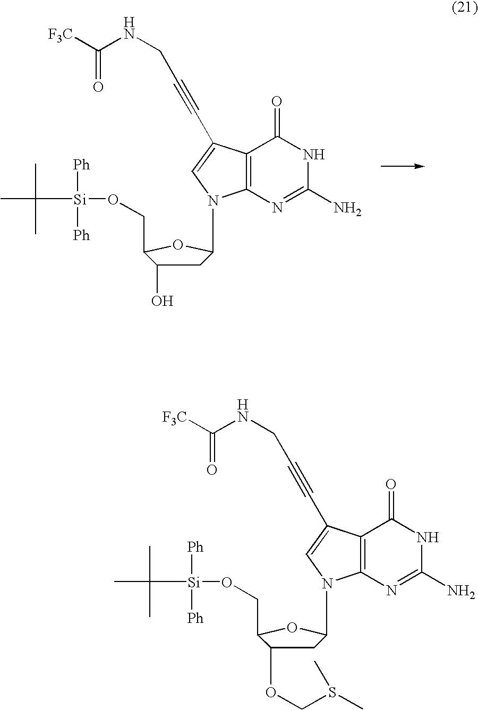 Figure US07771973-20100810-C00027