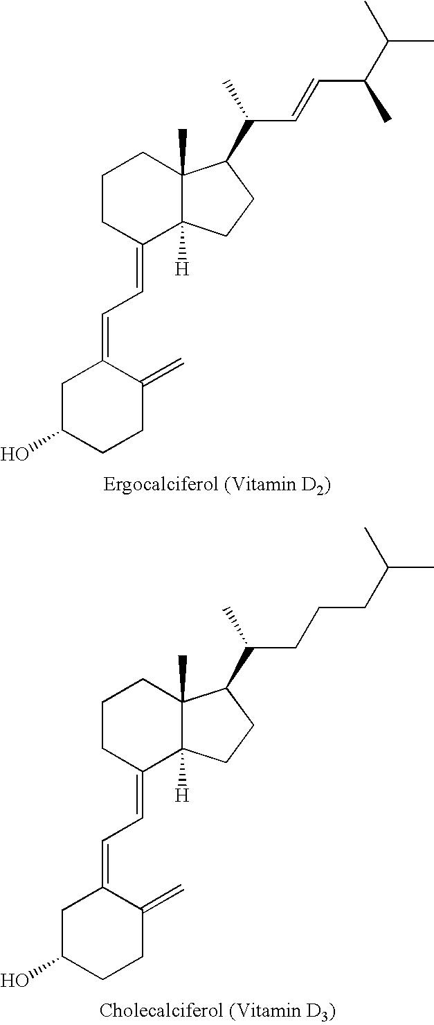 Figure US20090169585A1-20090702-C00004