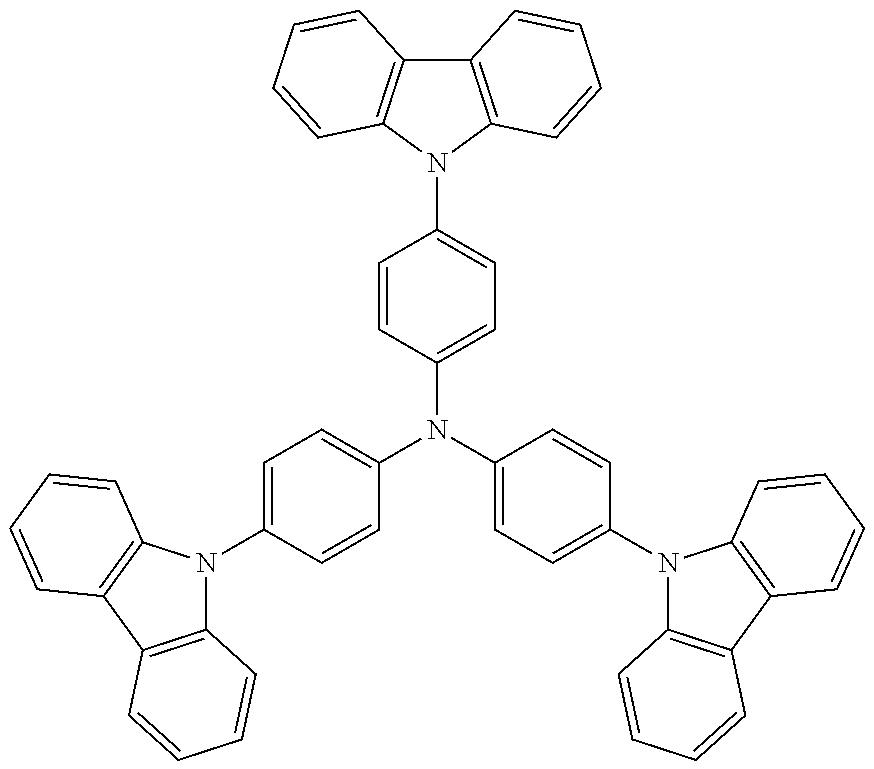 Figure US10043987-20180807-C00169