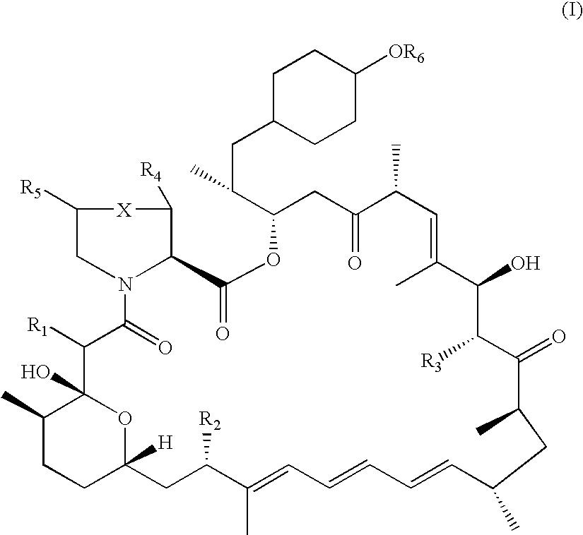 Figure US07648996-20100119-C00001