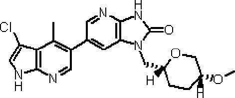 Figure JPOXMLDOC01-appb-C000170