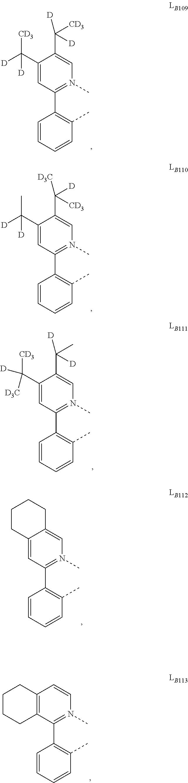 Figure US20160049599A1-20160218-C00135