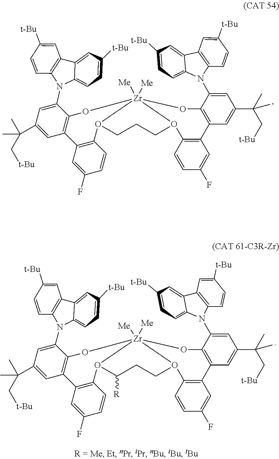 Figure US09534070-20170103-C00007