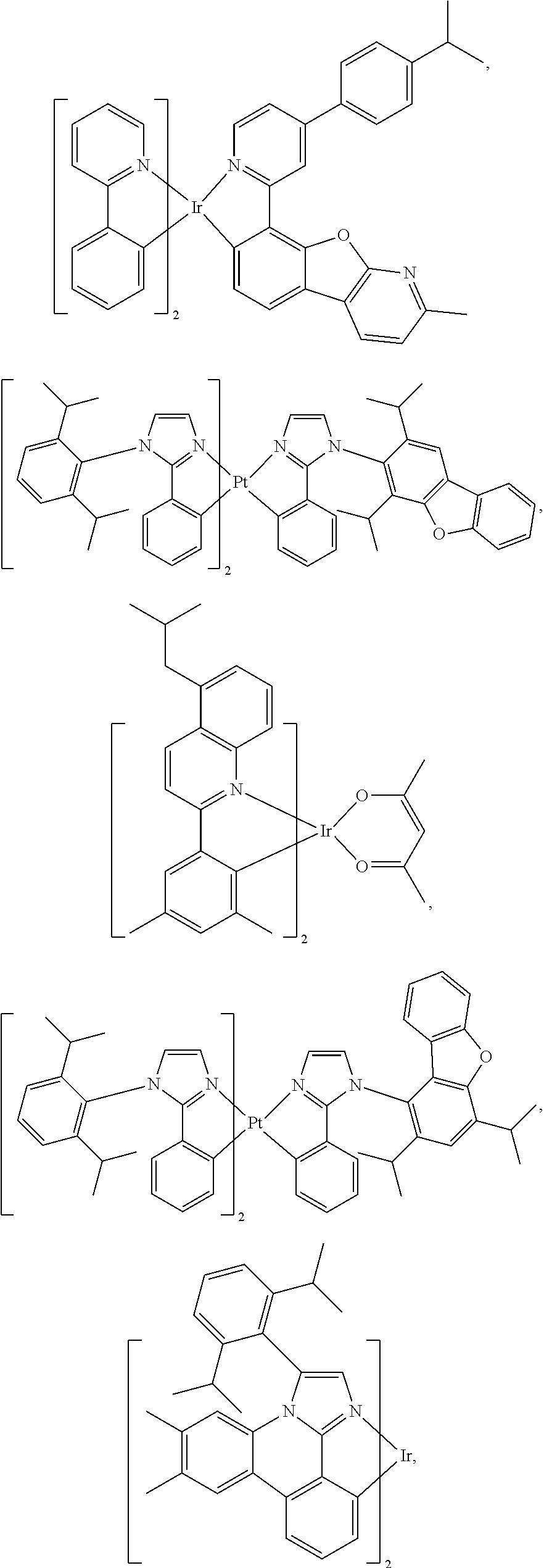 Figure US09929360-20180327-C00163