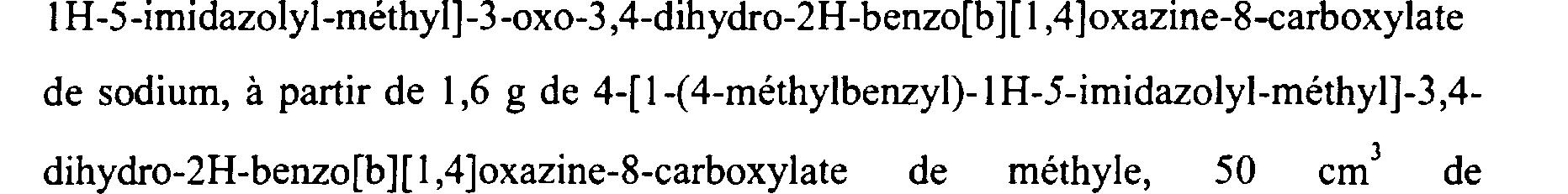 Figure img00470003