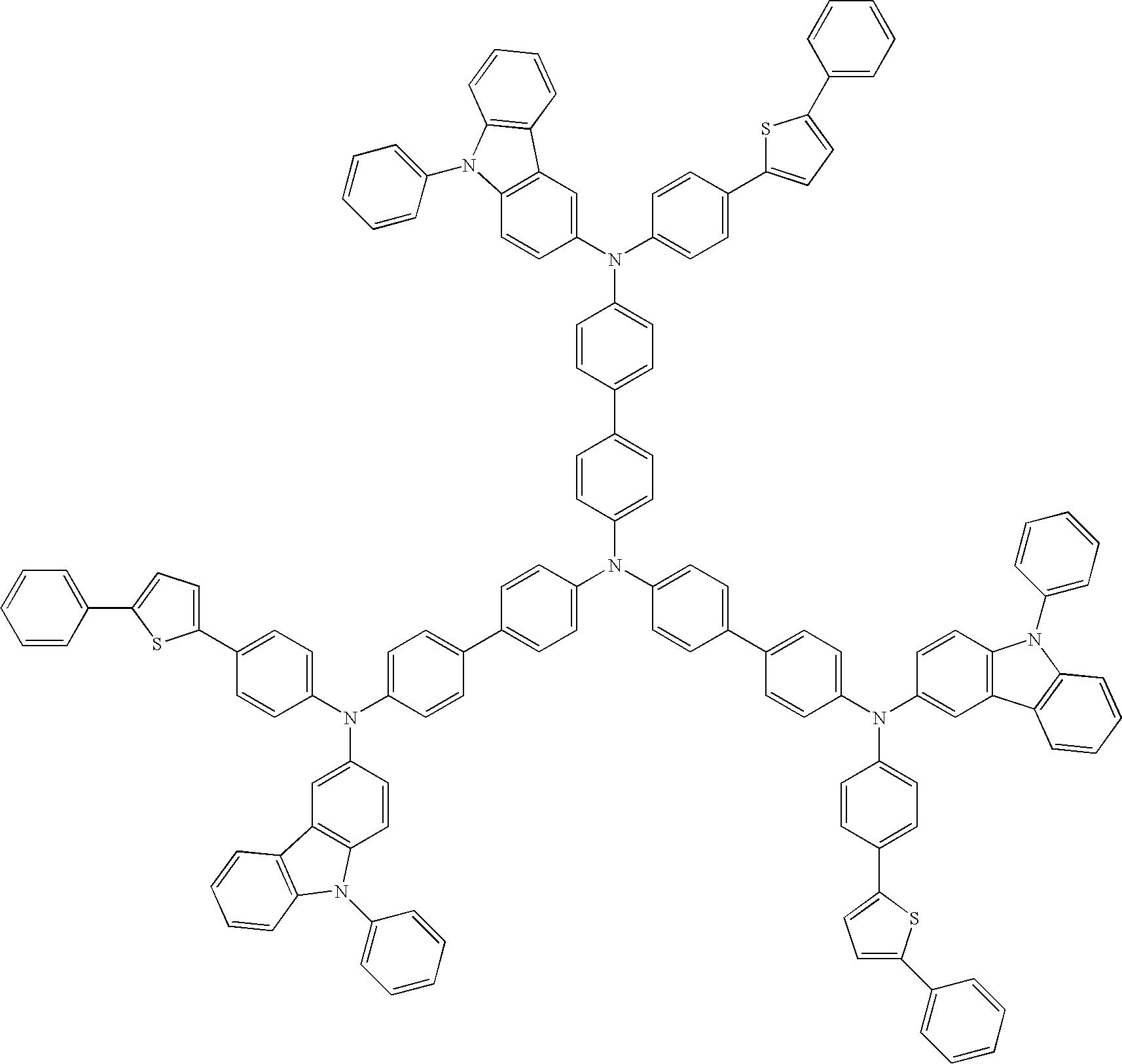 Figure US20090066235A1-20090312-C00058