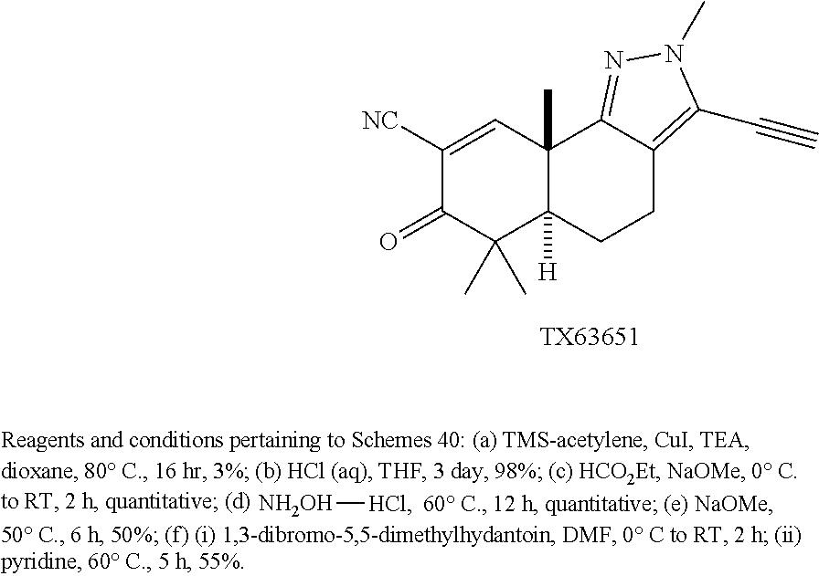 Figure US09174941-20151103-C00279