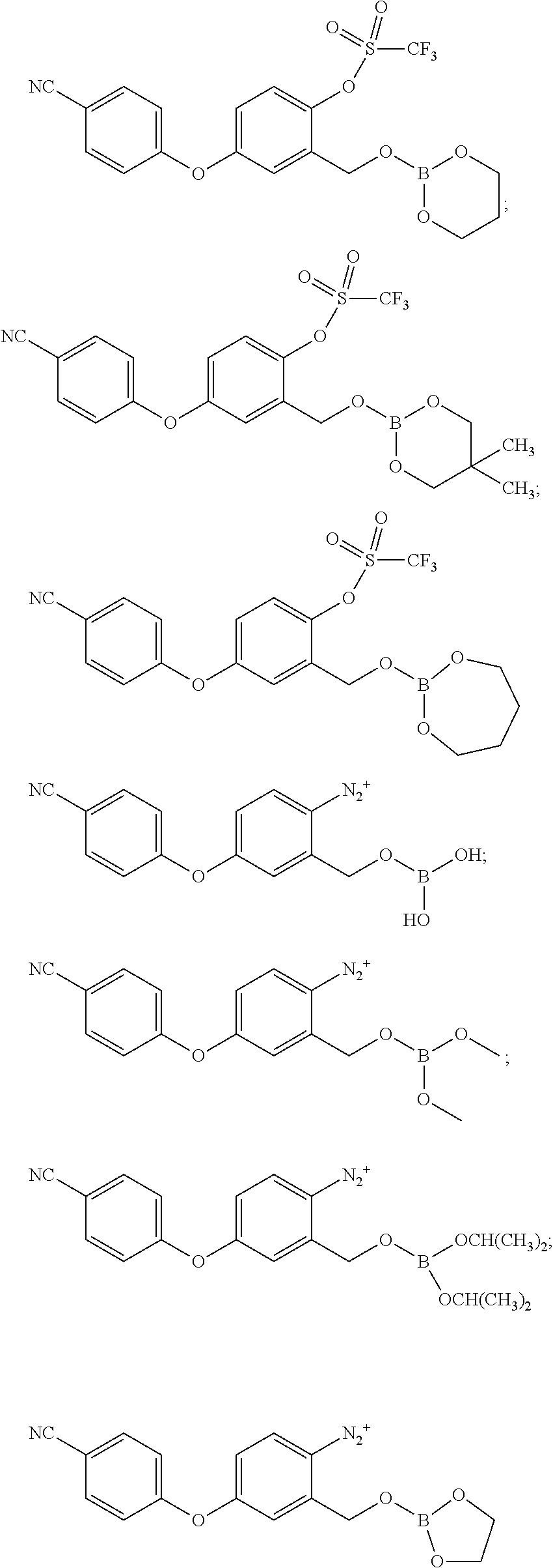 Figure US09566289-20170214-C00114
