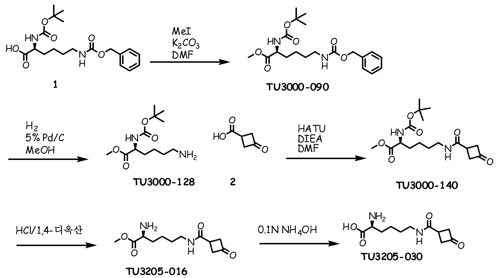 Figure pat00103