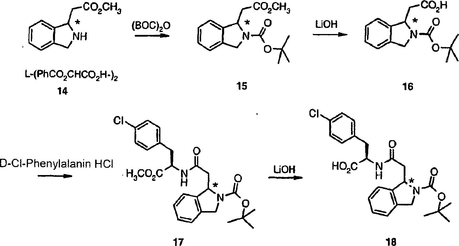 Figure 02030002
